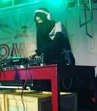 Video Viral DJ Berhijab dan Bercadar Tuai Kontroversi