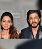 Shahrukh Khan Terbelit Kasus Penggelapan Pajak