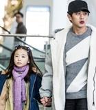 Kim Min Suk Jatuh Hati Sama Shin Rin Ah Berkat 'Defendant'