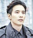 7 Tahun Hiatus, Won Bin Akan Kembali Berakting di 'Still Life'?