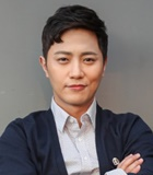 Jin Goo Minder Akting Komedi di 'One Line'