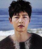 Song Joong Ki Pede 'Battleship Island' Bakal Sukses