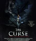 Film Horor Indonesia 'The Curse' Seseram 'The Conjuring'?