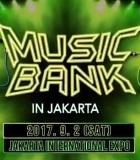 KBS Resmi Umumkan 'Music Bank' Jakarta Lewat Teaser Ini