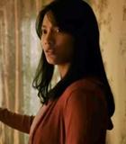 Ada Penampakan Mengerikan di Teaser 'Pengabdi Setan'