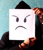 6 Hal Nggak Disangka Bisa Terjadi Ketika Kamu Marah