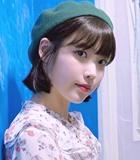 Alasan IU Daftar Jadi Pegawai di Variety Lee Hyori