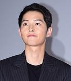 Minta Komentar Positif 'Battleship Island' Ini, Song Joong Ki Dikritik