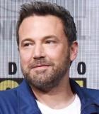 Warner Bros 'Pecat' Ben Affleck Sebagai Batman?