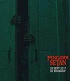 Joko Anwar Kembali Rilis Foto Adegan 'Pengabdi Setan'