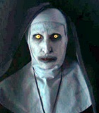 'The Nun' Belum Tayang, James Wan Rencanakan Sekual
