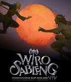 Produser Bakal Umumkan Cast Baru Film 'Wiro Sableng'?