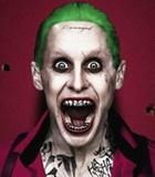 Rencana Proyek Film Solo The Joker Tuai Amukan Fans