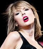 'Timeless' Adalah Judul Single Terbaru Taylor Swift?