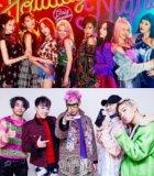 Insiden Paling Mengerikan di Panggung K-Pop