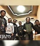 The Titans Konfirmasi Vokalis Mundur