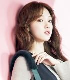 Lee Sung Kyung Sudah Mulai Ikut Syuting 'Lovesling'?