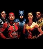 Warner Bros Siapkan Sekuel 'Justice League'?