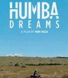 'Humba Dreams' Miles Films Terima Penghargaan di BIFF