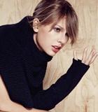Siapa Anak yang Suaranya Muncul di 'Gorgeous' Taylor Swift?
