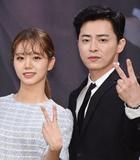 Jo Jung Suk Bahas Perbedaan Usia dengan Hyeri di 'Two Cops'