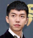 Demi Rating 'Hwayuki', Lee Seung Gi Janji Wamil Lagi?
