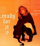 Taylor Swift Rilis Video Lirik 'Ready For It? Versi Remix