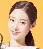 Jung Chae Yeon Bercucuran Air Mata di 'LOTJ'