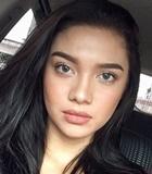 Stefan William Jadikan Angela Gilsha Pacar Kedua di 'Anak Langit'