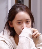 Tanggapan PD 'Hyori's Bed & Breakfast 2' Soal Yoona Nangis