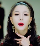 BoA Rilis MV 'One Shot, Two Shot'