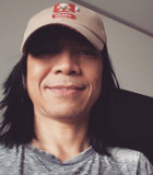 Abdee Slank Diam-Diam Gugat Cerai Sang Istri