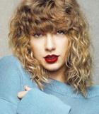 Hasil Persidangan Hak Cipta 'Shake It Off' Taylor Swift