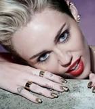 Lagu 'We Can't Stop' Miley Cyrus Dituding Hasil Plagiat
