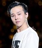 Foto-Foto G-Dragon Big Bang Saat Wamil
