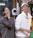 Yoona - Park Bo Gum Kompak dan Rajin di 'Hyori BnB'