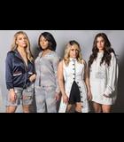 Bikin Heboh, Fifth Harmony Mendadak Umumkan Hiatus
