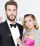 Miley Cyrus-Liam Hemsworth Rahasiakan Konsep Pernikahan