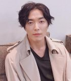 Promosi 'Butterfly Sleep', Kim Jae Wook Unggah Foto Ini