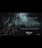 Teaser 'Jailangkung 2' Hadirkan Teror Mencekam