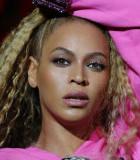 Bentuk Program Beasiswa, Beyonce Didukung Bos Google