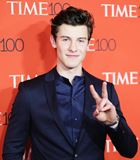 Shawn Mendes Rilis 'Where Were You In The Morning