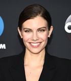 Demi 'Mile 22', Lauren Cohan Belajar Bahasa Indonesia