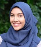 Kehadiran Ratna Galih Dirindukan Fans 'Cinta yang Hilang'
