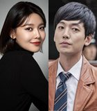 Sooyoung Kirimi Jung Kyung Ho Truk Kopi ke 'Life On Mars'