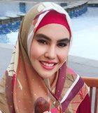 Kartika Putri Kecewa dan Singgung 'Hijrah' Trans TV?