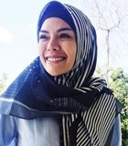 Nikita Mirzani Disebut Netter Punya Niat Buka Hijab