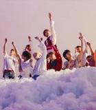 Seventeen Gelar Pesta Piama Di MV 'Oh My!'