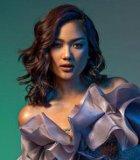 Lagu 'Jangan' Jadi Soundtrack Film 'Menunggu Pagi'