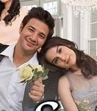 Episode Perdana 'Cinta Suci' Menguras Air Mata